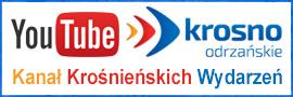 krosno24.tv