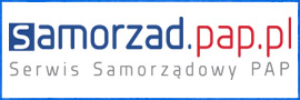 www.samorzad.pap.pl