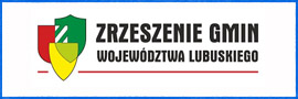 Zrzeszenie Gmin Wojewódzwa Lubuskiego