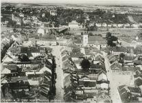 STARE MIASTO - historyczne zdjęcia 2