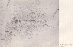 STARE MIASTO - historyczne plany 4
